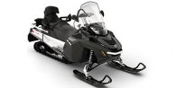 2014 Ski-Doo Expedition LE E-TEC 600 H.O.