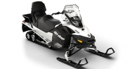 2014 Ski-Doo Expedition Sport 550F