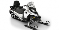 2014 Ski-Doo Expedition Sport ACE 900