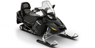 2014 Ski-Doo Grand Touring LE ACE 900