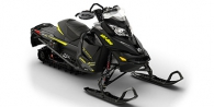 2014 Ski-Doo Renegade Backcountry X E-TEC 600 H.O.