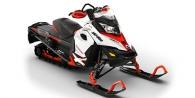 2014 Ski-Doo Renegade Backcountry X E-TEC 800R