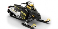 2014 Ski-Doo Renegade Sport 550F
