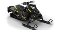 2014 Ski-Doo Renegade X E-TEC 600 H.O.