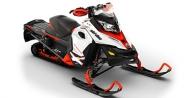 2014 Ski-Doo Renegade X E-TEC 800R