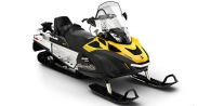 2014 Ski-Doo Skandic® SWT ACE 600