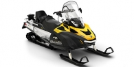 2015 Ski-Doo Skandic® WT 600 ACE
