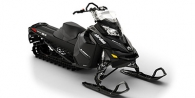 2014 Ski-Doo Summit SP E-TEC 800R
