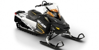 2014 Ski-Doo Summit Sport 600 Carb