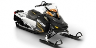 2014 Ski-Doo Summit Sport Power T.E.K. 800R