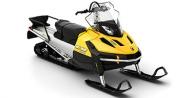 2014 Ski-Doo Tundra LT 550F