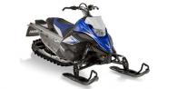 2014 Yamaha FX Nytro MTX 162