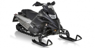 2014 Yamaha FX Nytro XTX 1.75