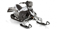 2014 Yamaha Phazer XTX