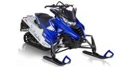 2014 Yamaha SR Viper XTX SE