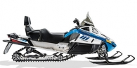 2015 Arctic Cat Bearcat® 2000 LT