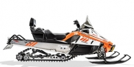 2015 Arctic Cat Bearcat® 2000 XT