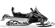 2015 Arctic Cat Bearcat® 2000 XTE