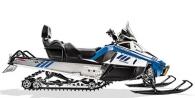 2015 Arctic Cat Bearcat® 5000 XT