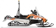 2015 Arctic Cat Bearcat® 5000 XT GS