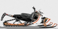 2015 Arctic Cat M 8000 Limited 162