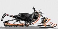 2015 Arctic Cat M 8000 Limited ES 162