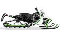 2015 Arctic Cat M 9000 Limited 162