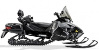 2015 Arctic Cat Pantera® 7000 Limited