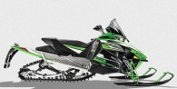 2015 Arctic Cat XF 7000 LXR