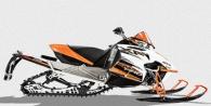 2015 Arctic Cat XF 7000 Sno Pro