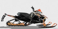 2015 Arctic Cat XF 8000 High Country