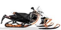 2015 Arctic Cat ZR 7000 Limited