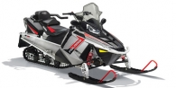 2015 Polaris Indy® Adventure 550 144