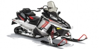 2015 Polaris Indy® Adventure 550 155