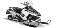 2015 Polaris Indy® Voyageur™ 600 144