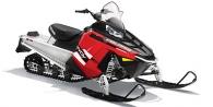 2015 Polaris Indy® 550 144