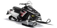 2015 Polaris Indy® 600 SP