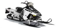 2015 Polaris RMK® 600 155