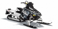 2015 Polaris RMK® 800 Assault 155