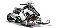 2015 Polaris Rush® 600 PRO-S