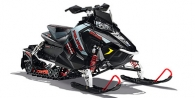 2015 Polaris Rush® 800 PRO-X