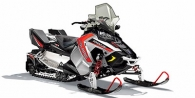 2015 Polaris Switchback® 600 Adventure