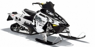 2015 Polaris Switchback® 600 Assault 144