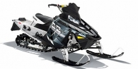 2015 Polaris Switchback® 800 Assault 144