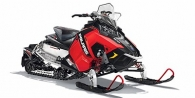 2015 Polaris Switchback® 800 PRO-S