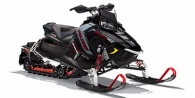 2015 Polaris Switchback® 800 PRO-X