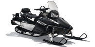2015 Polaris WideTrak™ 600 IQ