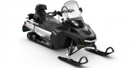 2015 Ski-Doo Expedition LE 900 ACE