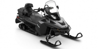 2015 Ski-Doo Expedition SE 900 ACE