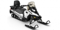2015 Ski-Doo Expedition Sport 600 ACE